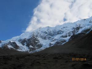 Peru 364